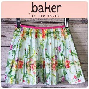 Baker by Ted Baker